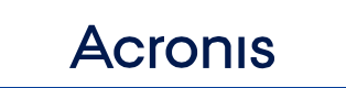 Acronis International logo