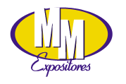 MM Expositores logo