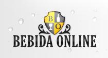bebida online
