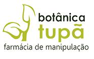 Farmacia Tupa