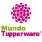 Mundo Tupperware logo