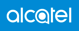 Alcatel mobile