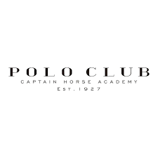 Polo Club Original