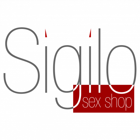 Suave Luxúria Sex Shop