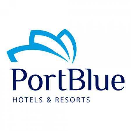 Port Blue Hotels