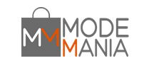Modemania.nl