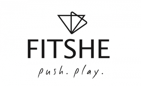 Fitshe