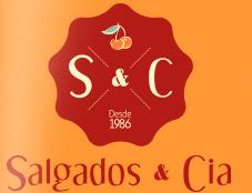 Salgado & Cia
