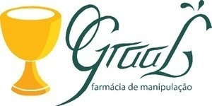 FARMACIA O GRAAL
