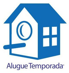 Alugue Temporada logo
