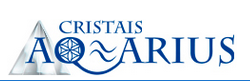 Cristais aquarius