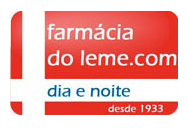 Farmacia do leme