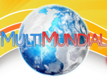 Multimundial logo