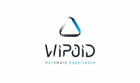 Wipoid