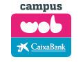Campus WOB