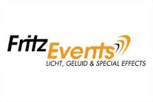 Fritz Events