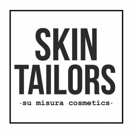 Skin Tailors