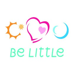 Be Little logo