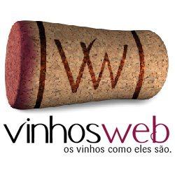 VinhosWeb