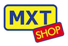 Mxt shop