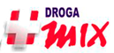 Drogamix