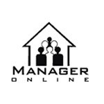 Manager Online