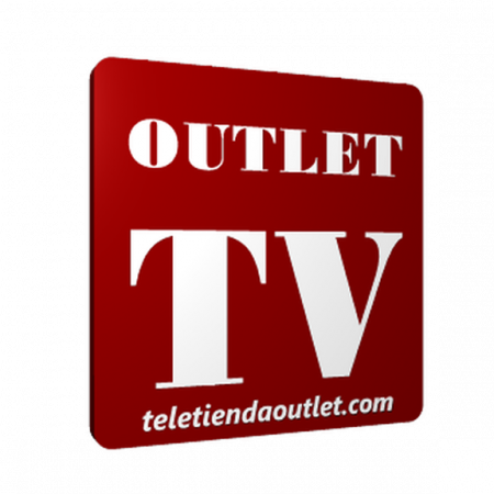 Teletienda Outlet