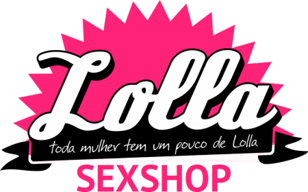 Lolla Sex Shop logo