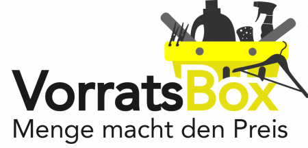 VorRatsBox.de