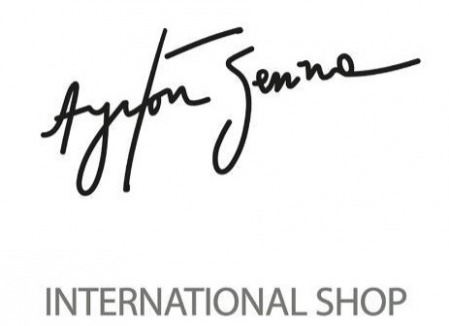 Ayrton senna shop