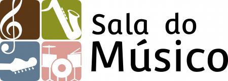 Sala do Musico