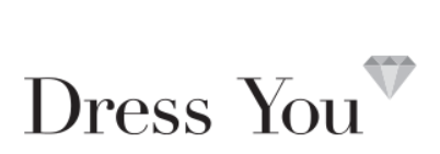 Dress you logo